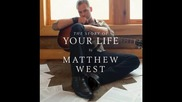 Matthew West - Family Tree