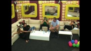 Big Brother 4 [05.11.2008] - Част 3