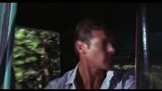 James Bond 007 - Live and Let Die Живей, а другите да умрат (1973) бг субтитри