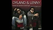Dyland & Lenny ft. Zion & Arcángel - Nadie Te Amará Como Yo ( Remix )