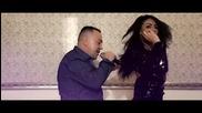 Bogdan Piticu - Hai La Dans Iubita Mea (oficial Video)