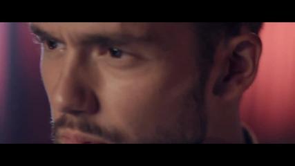 Lawson - Juliet ( Offical Video ) + Б Г Превод