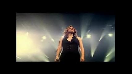 Je Taime - Lara Fabian Live Nue - 2002