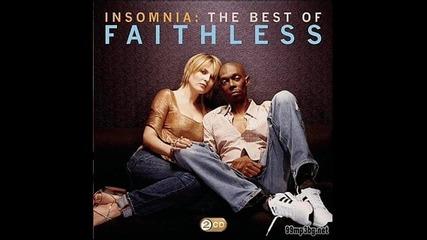 Faithless - Insomnia