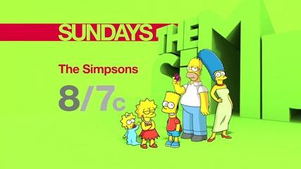 _homer Shake_ _ The Simpsons _ Animation on Fox