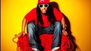 Lil Jon - Patronize (official Audio)