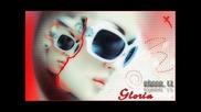 Глория - Можеш Ли Да Ме Обичаш ( Cd Rip )