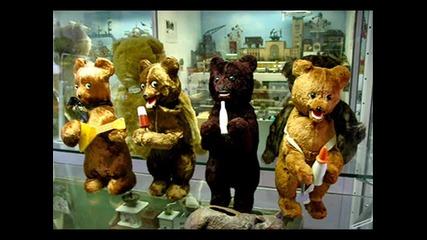 мечоците пародия на криско и 100 кила