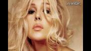 New Promo 2013 * Завръщане.. * превод * H Strofi - Antonis Remos