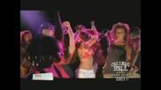 Lloyd Ft Ludacris - How We Do It (Around My Way) (Високо Качество)