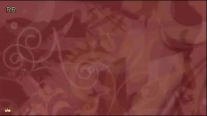 Валс на цветята - Чайковски