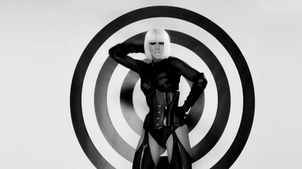 Jelena Karleusa [teca] Krimi Rad Official Music Video