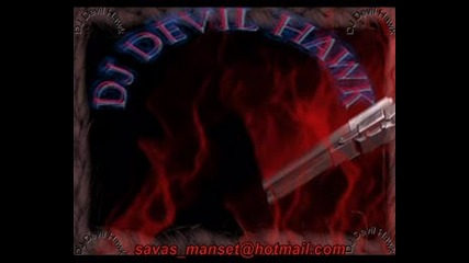 Dj - Devils - Impheatus