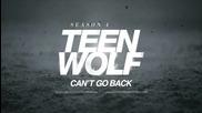Joywave - Somebody New - Teen Wolf 4x07 Music