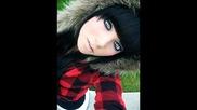 How I Like It - Kid Kaio & Rowel Sinester /remix/