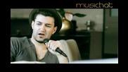 Interviu Smiley - Musichat.ro