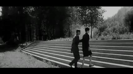Щит и Меч - еп.2 С С С Р (1968) bg sub