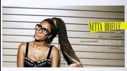 Netta Brielle feat. B.o.b - It's The Weekend *аудио*