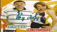 Denisa & Nicolae Guta - te - am iubit odata 2010