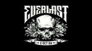 Everlast - I Get By