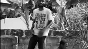 Jah Alone - Abladzo Kwame & Bobo Shanti Ft Young Ao