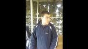 11б, 2007/2008 - Пгавт А.с.попов