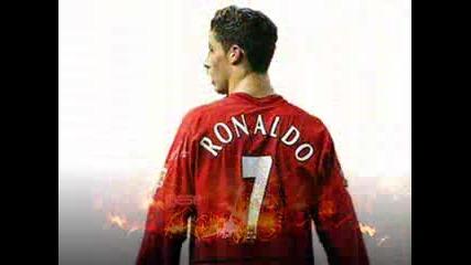 Най - Добрите Футболисти В Света