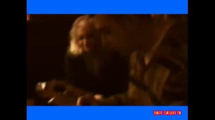 Bate Sasho Tv epizod 4 part 3.wmv