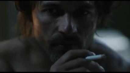 Галена - Спри ме ( Официално видео )
