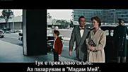 По-важно от живота ( Bigger than Life 1956 )