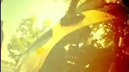 Лудницата на 2010 Chingo Bling & Fade Dogg - Let Me Know Hd