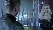 Емилия - Просто те убивам - Planeta Hd