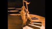 Кристален Ретрохит: Bonnie Tyler & Shakin Stevens - A Rockin Good Way