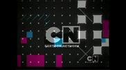 Лабораторията На Декстър 30.11.2012 Бг Аудио Цял Епизод (2)