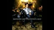 - Serdar Ortac - 11 - Zehir Album 2o1o