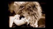 Avril Lavigne - Innocence (невинност) Бг Sub