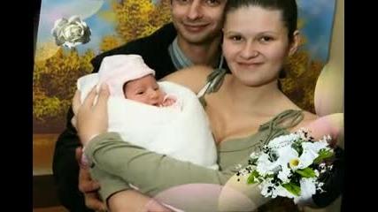 My video : Малката Михаела