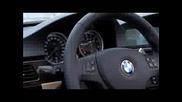 New Bmw M3 2008
