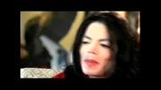 Ето едно клипче за всички почитатели на Майкал Джексън! Живей с Michael Jackson, R.i.p. Jako Part 4