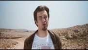 Dominik - U Ime Ljubavi / Official Video