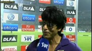 Kkr_2011_game33_apr28