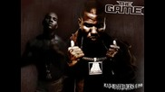 The Game-Where Im From