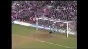 Top 20 Steven Gerrard Goals by Steven Gerrard 3771