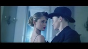 ♫ Letty feat. Marcel Pavel & Ja' Mike - Closer ( Official Video ) превод & текст