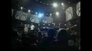 Linkin Park & Jay-Z & Paul McCartney - Numb/Encore/Yesterday (Yesternumb)