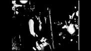 Gallhammer - Hallucination