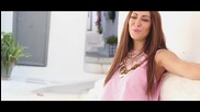 New 2013! Melina Aslanidou - Kalokeri Agkalia Mou ( Official Video)