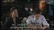 [easternspirit] Silence (2006) E10 1/2