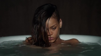 Rihanna - Stay ft. Mikky Ekko