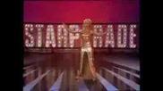 Raffaela Carr - A Far Lamore Comincia Tu 1977